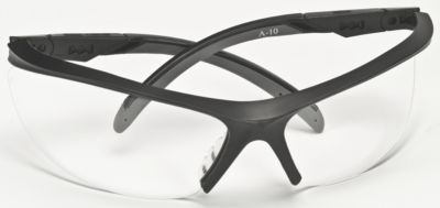 Essential Adjust Eyewear